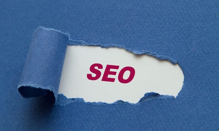 What Are the Benefits of SEO for Small Businesses